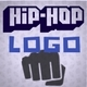 Hip Hop Logo 1