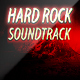 Hard Rock Dubstep Soundtrack