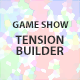 Gameshow Tension Builder - AudioJungle Item for Sale