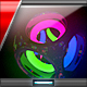 3D Neon Objects - GraphicRiver Item for Sale