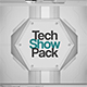 Tech Show Pack - VideoHive Item for Sale