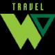 Travel Around the World - AudioJungle Item for Sale