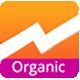 Google Analytics Traffic - Organic Suite - CodeCanyon Item for Sale