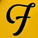 Fonjava - GraphicRiver Item for Sale