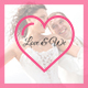 Love & We - Wedding HTML Template - ThemeForest Item for Sale