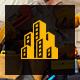 Terri - Construction WordPress Theme - ThemeForest Item for Sale