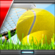 Tennis Background Pack 4 - GraphicRiver Item for Sale