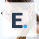Eleanor - Consulting, Business WordPress Theme - ThemeForest Item for Sale