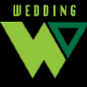 Wedding Preparations - AudioJungle Item for Sale