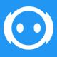 adminyo - Intelligent WordPress Admin - CodeCanyon Item for Sale