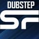 Dubstep Intro Opener Ident - AudioJungle Item for Sale