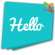 Hello - Multi-Purpose Joomla & Business Branding Responsive Template - ThemeForest Item for Sale