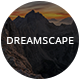 Dreamscape - A Responsive WordPress Photography Blog Theme - ThemeForest Item for Sale