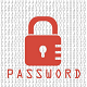 Secure Password Generator - CodeCanyon Item for Sale