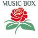 Music Box Hush Little Baby