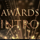 Awards Intro - VideoHive Item for Sale