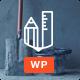 Construction - Building WordPress - ThemeForest Item for Sale