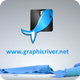 Balloon Explosion Logo Reveal - VideoHive Item for Sale