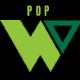 Motivational Inspiring Powerful Pop - AudioJungle Item for Sale