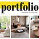 Architecture and Interior Presentation - GraphicRiver Item for Sale