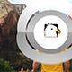 Folding Slideshow Logo Reveal - VideoHive Item for Sale