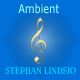Calm Ambient Guitar