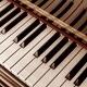 Natural Piano Documentary