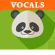 Energetic Uplifting Rock - AudioJungle Item for Sale