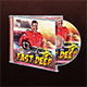 Fast Deep CD Cover Artwork - GraphicRiver Item for Sale