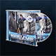 Night Club CD Cover Artwork - GraphicRiver Item for Sale