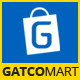GatcoMart - Multipurpose Responsive Section Drag and Drop Shopify Theme - ThemeForest Item for Sale
