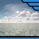 Ocean Bright Day 11 - HDRI - 3DOcean Item for Sale