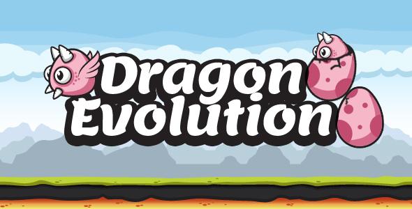 Dragon Evolution Download