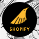 Swiss Eagle | Watch Store Shopify Theme - ThemeForest Item for Sale