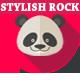 Stylish Powerful Rock - AudioJungle Item for Sale