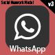 WhatsApp - 3DOcean Item for Sale