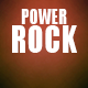 Power Energy Rock