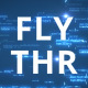 Fly Trough Pack - VideoHive Item for Sale