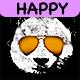 Happy Kids Day