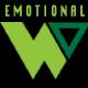 Emotional Romantic Nostalgic - AudioJungle Item for Sale