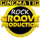 Cinematic Rock