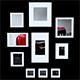 frame 3D - 3DOcean Item for Sale