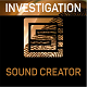 Investigation Ambient Pack