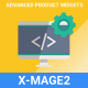 Magento 2 Advanced Product Widget - CodeCanyon Item for Sale