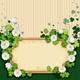 Spring Illustration - GraphicRiver Item for Sale