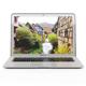 MacBook Air 13 - 3DOcean Item for Sale