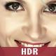 HDR Lightroom Presets - GraphicRiver Item for Sale