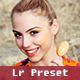 Photography Lr Preset - GraphicRiver Item for Sale