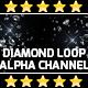 Diamond Loop - VideoHive Item for Sale