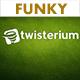 Positive Funk Pack